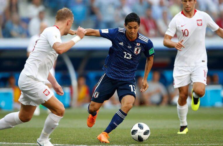 FIFA yêu cầu chọn sân đá chính và địa điểm dự phòng đá vòng loại 3 WC