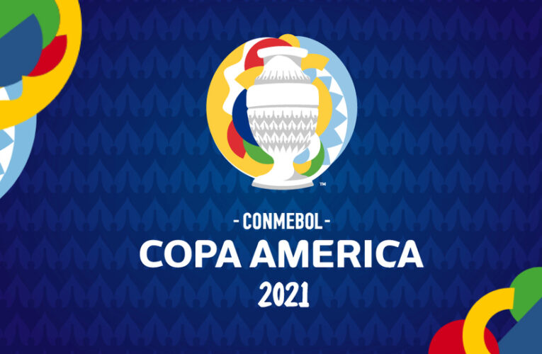 Giải đấu Copa America 2021 cùng những thông tin bạn cần biết