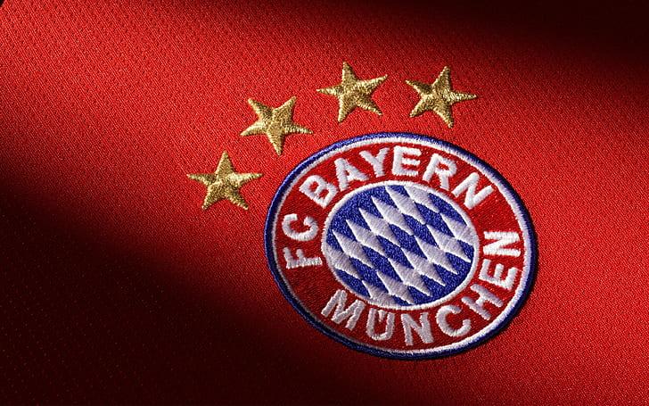 Bayern vấp phải sự cố lương bổng khi ký giao kèo mới với Leon Goretzka