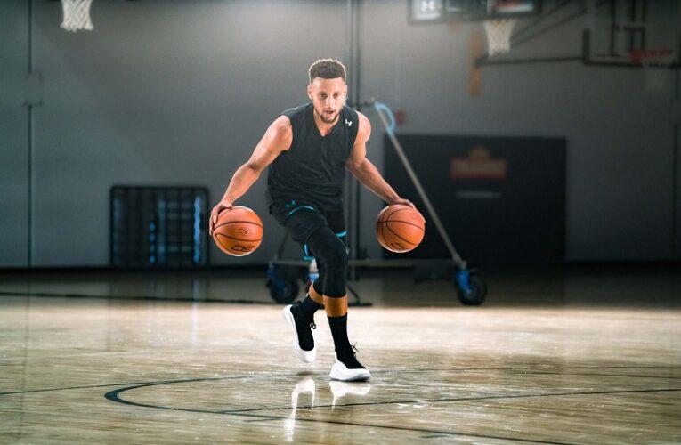 Bật mí các động tác khởi động cơ bản phòng chấn thương trong bóng rổ