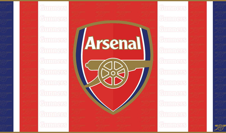Đội hình Arsenal chuẩn bị cho Premier League sau mùa chuyển nhượng