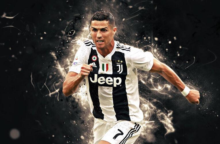 HLV Jose Mourinho: Ronaldo là một huyền thoại của bóng đá