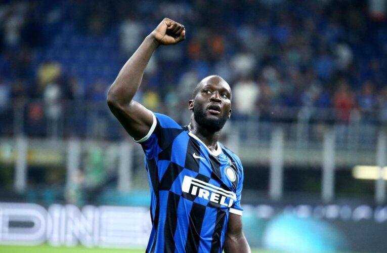 Vì sao khi đầu quân cho Inter Milan, Romelu Lukaku mới tỏa sáng?
