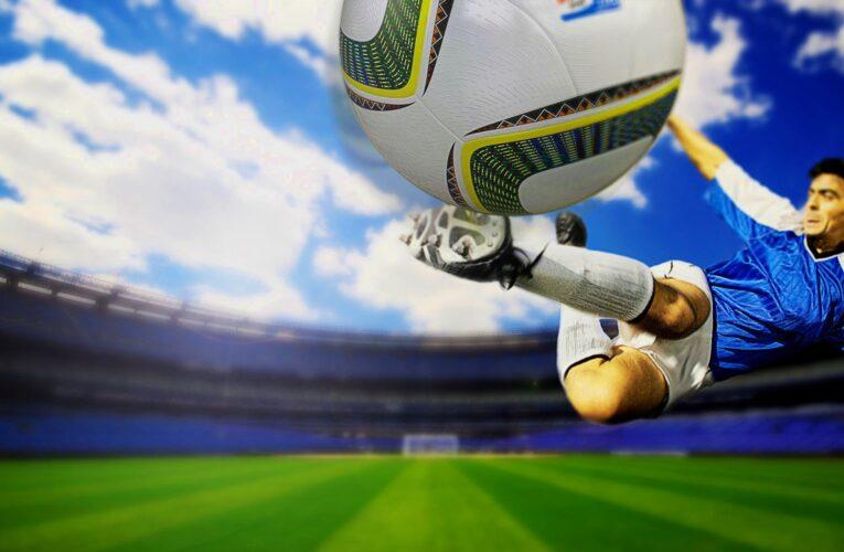 Quảng Ninh phá đường dây cá độ bóng đá thu giữ vũ khí